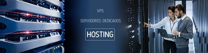 Tomahost hosting web